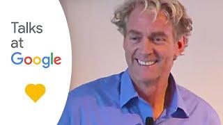 "Craig Redmond: ""Mercy Corps' impact in Nepal""   Talks at Google"