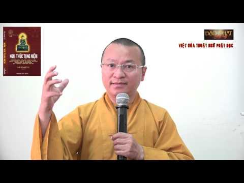 Vấn đáp: Tâm, ý và thức, lục căn và ý thức trong khi ngủ, bùa ngải có hay không, Việt hóa thuật ngữ Phật học, phiên âm thần chú, thay đổi phương pháp hoằng pháp