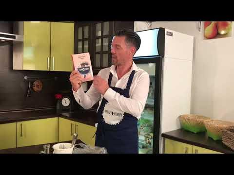 Михаил Мамаев, Андрей Сычев «Теория заговора. Правда о диетах и красоте»