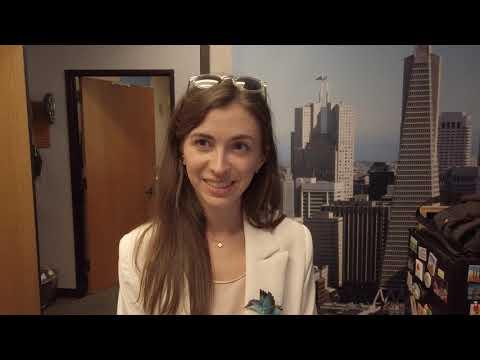 Марина Могилко сама расскажет то, о чем Вы не решались спросить