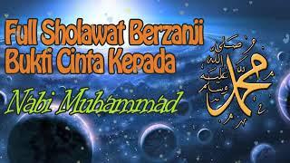 Download Lagu Sholawat Berjanji Sholawat Nabi Mengharap SyafaatNya mp3