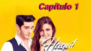 Amor sin palabras capitulos completos en español latino