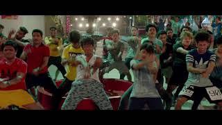 BOYS 2 marathi movie official trailer 2018