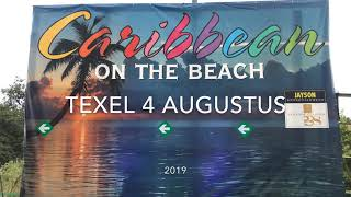 Caribbean On The Beach 2019 Day 3 (#DudeEntertainment)