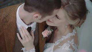 Видеосъёмка свадеб - Йошкар-Ола, Казань, Чебоксары +7(937)939-7308