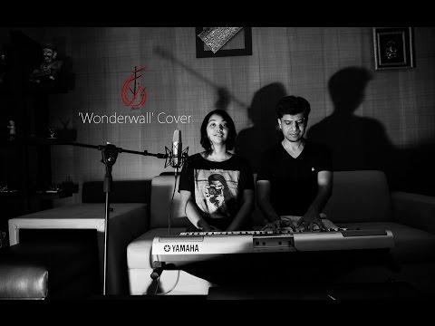 Wonderwall | Oasis | Ryan Adams | Cover by Firaaq - The Band