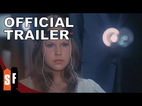 Exorcist II: The Heretic (1977) - Official Trailer (HD)