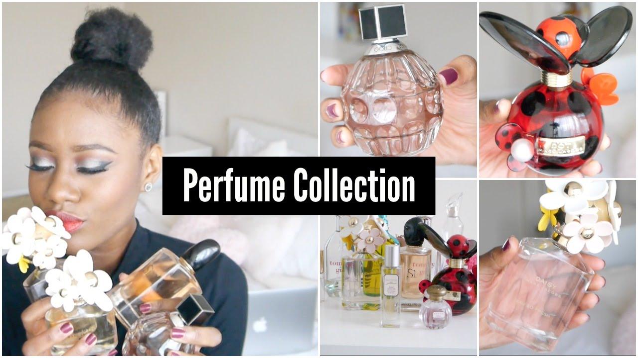 Fragrance Review | Jimmy Choo Man Intense EDT - YouTube