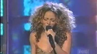mariah-carey-if-only-knew-somewhere-over-the-rainbow