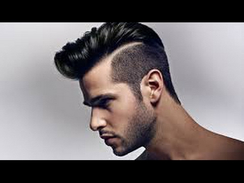 Best Short Haircuts Hairstyles For Men 2017 2018 Men S Hairstyle Trends 2017 2018 Youtube
