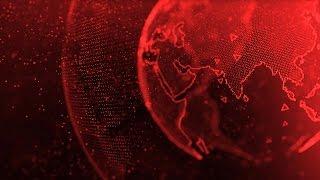 """Скончался актер Джон Хёрт - мистер Олливандер из """"Гарри Поттера"""""""