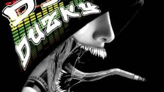 Club House Megamix 2009 mixed by Dj Duzky part 1
