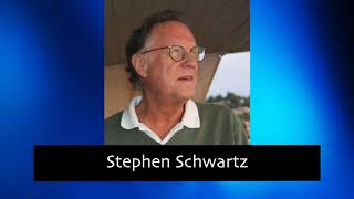 191 The Alexandria Project with Stephen A. Schwartz