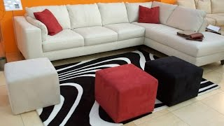 Однокомнатная квартира-студия - планировка и дизайн(Однокомнатная квартира-студия - планировка и дизайн Однокомнатная квартира-студия - какая у нее может быть..., 2015-03-23T19:24:41.000Z)