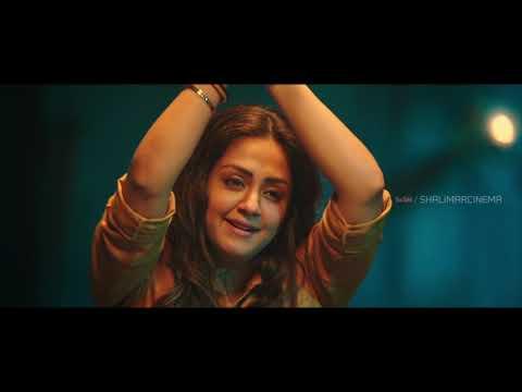 Jackpot Telugu Movie Comedy Trailers    Jyothika, Revathy, Suriya    Shalimarcinema