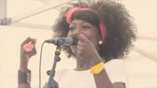 Loumèn - Le Claqueur de Doigts (Live)