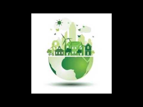 Sustainability Group 3