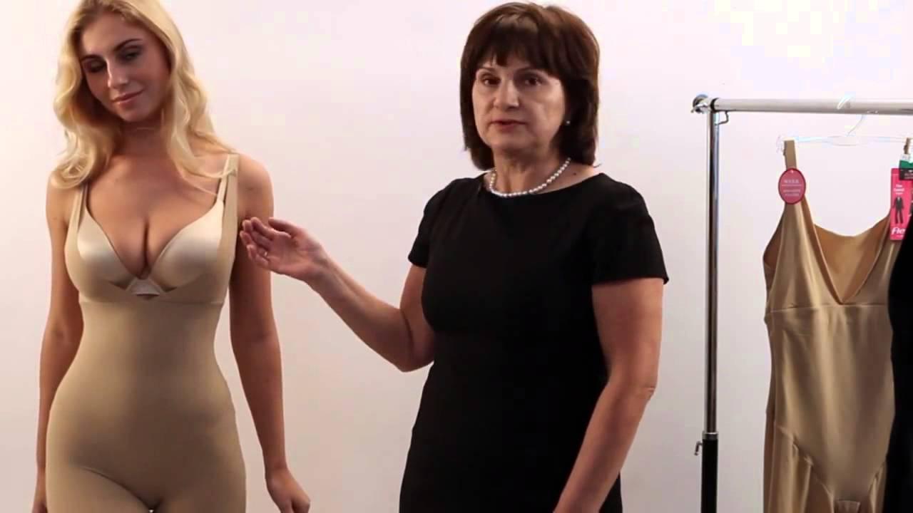 Корректирующее белье цена в украине с доставкой в киеве, одессе и харькове женское белье в каталоге интернет магазина нижнего белья.