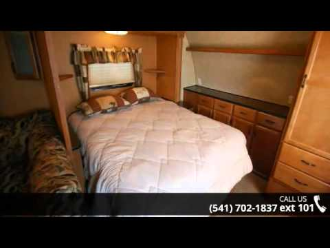 2010 dutchmen komfort resort 239fb george m sutton rv youtube 2010 dutchmen komfort resort 239fb george m sutton rv asfbconference2016 Gallery