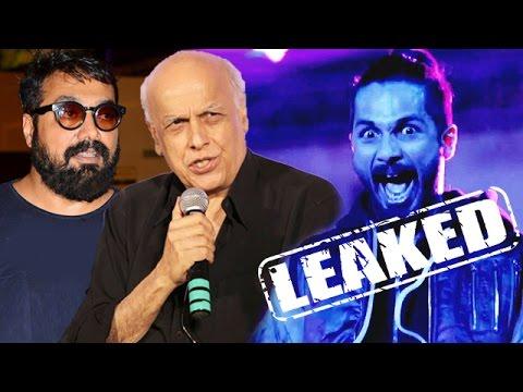 Udta Punjab Movie LEAKED Online  ...