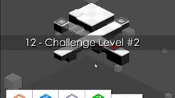 Cube Mayhem 2/2