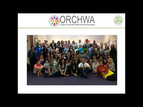 Integrating Community Health Workers CHWs Into Your Practice