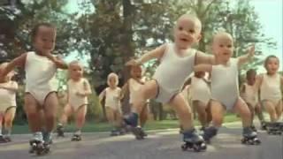 """Hammer! Das sind """"Germanys next Topmodells"""" ! Schaut mal auf die Video-Infos!"""