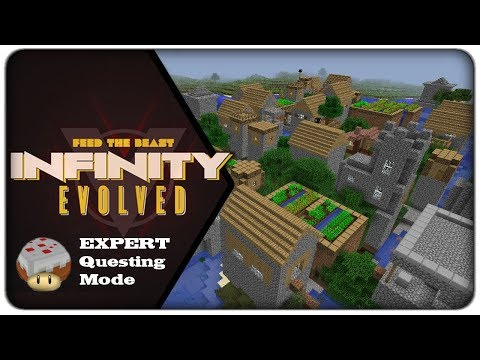 NemGo Evolved: E02 - Finding a Village to call Home