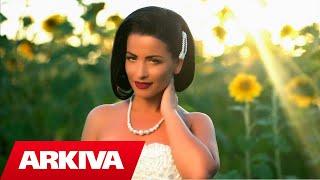 Ani Myzeqarja - Perla e Myzeqese (Kolazh) (Official Video HD)