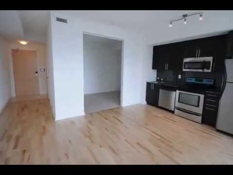 Maple Leaf Square Condos For Sale Rent Florida Suite