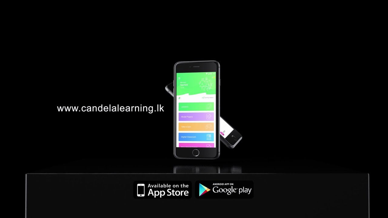 super quality wholesale sales high quality Candela Learning App
