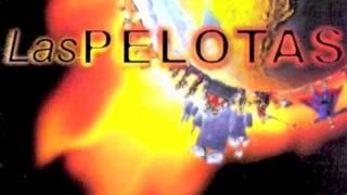 Solito vas - Las Pelotas -  Todo por un polvo (1999)