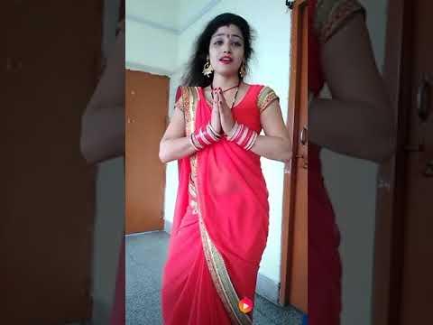 Chala Jaunpur nagariya Anuj Kumar