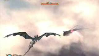 Eragon (PC): Chapter 16: Final Battle