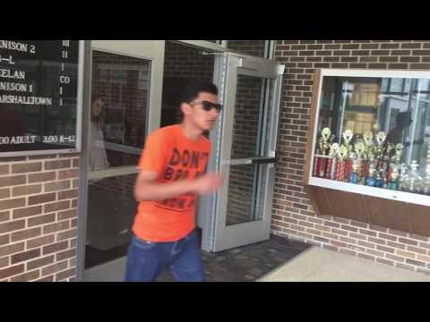 9th Grade Tips