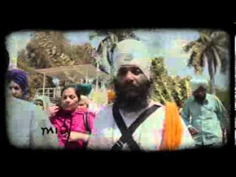 raj-karega-khalsa- -sikh-vol-2- -diljit-singh-dosanjh- -full-official-video- -2013