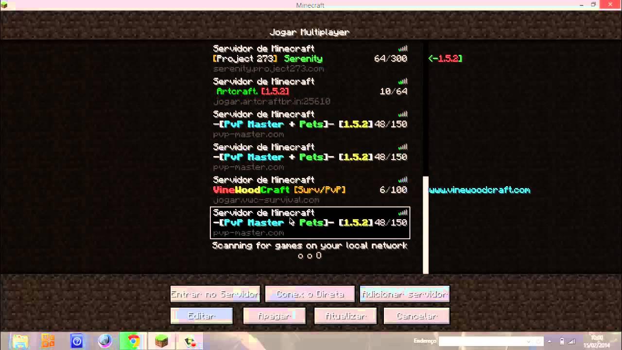 Como colocar skin no minecraft 1 5 2 pirata online dating 6
