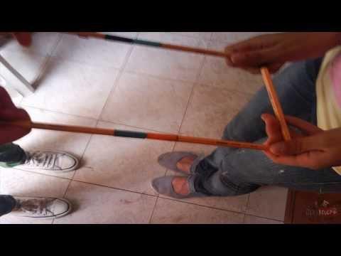 7 grabaciones más aterradoras captadas en cámaras de seguridad   DrossRotzank from YouTube · Duration:  11 minutes 15 seconds