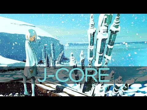「J-Core」 [yaseta] Bluenation