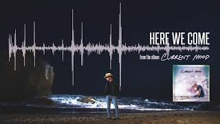 Dustin Lynch - Here We Come (Official Audio)