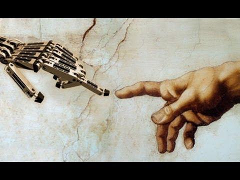 science vs god documentary
