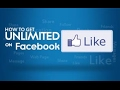 How To Get Unlimited Likes In Facebook 100 Working mp3