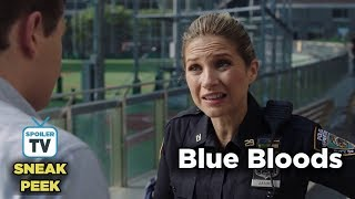 Blue Bloods 9x05 Sneak Peek 2
