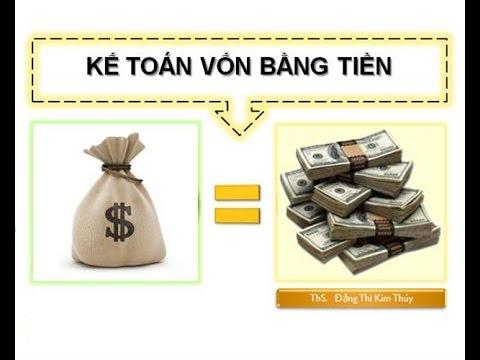 Kết quả hình ảnh cho money báo cáo