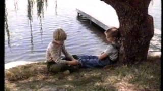 My Girl (1991) Trailer