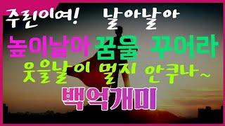 한빛소프트/동양철관/토…