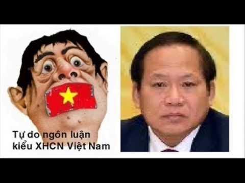 Cái kết nhục nhã của Trương Minh Tuấn