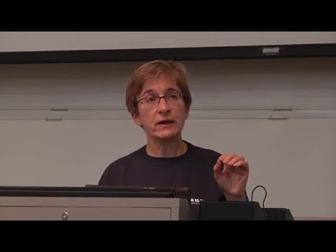 The State of the Unions - David Campanella, Heather Smith & Elisabeth Ballermann