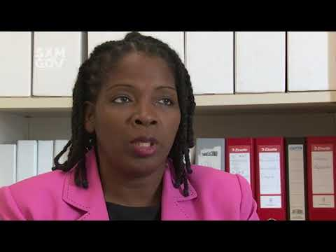 #SXMSTRONG - SHARON CANGIETER - ST. MARTIN'S DAY EVENTS