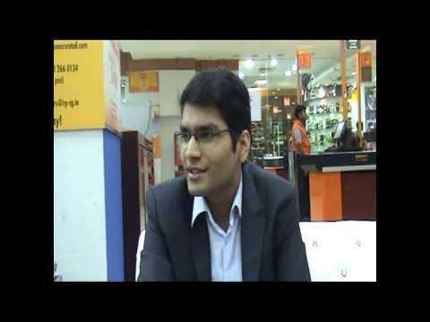 Epicuisine to offer cuisines from across the world: Shashwat Goenka, Sector Head -- Spencer's Retail